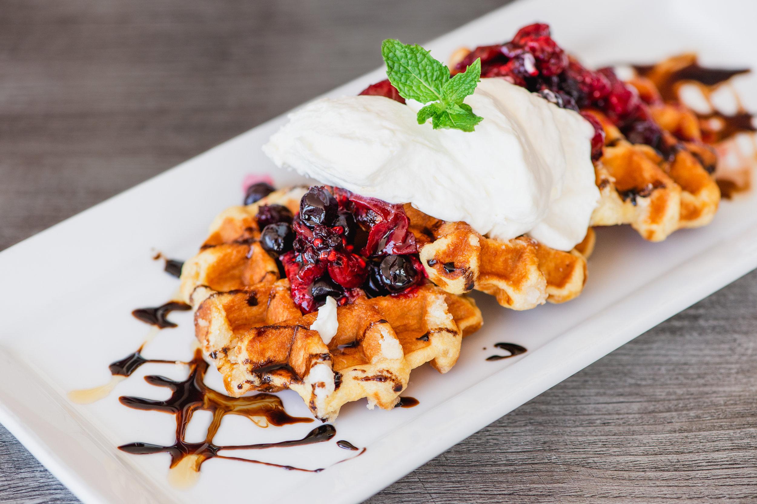 Wild Berry Waffle.jpg