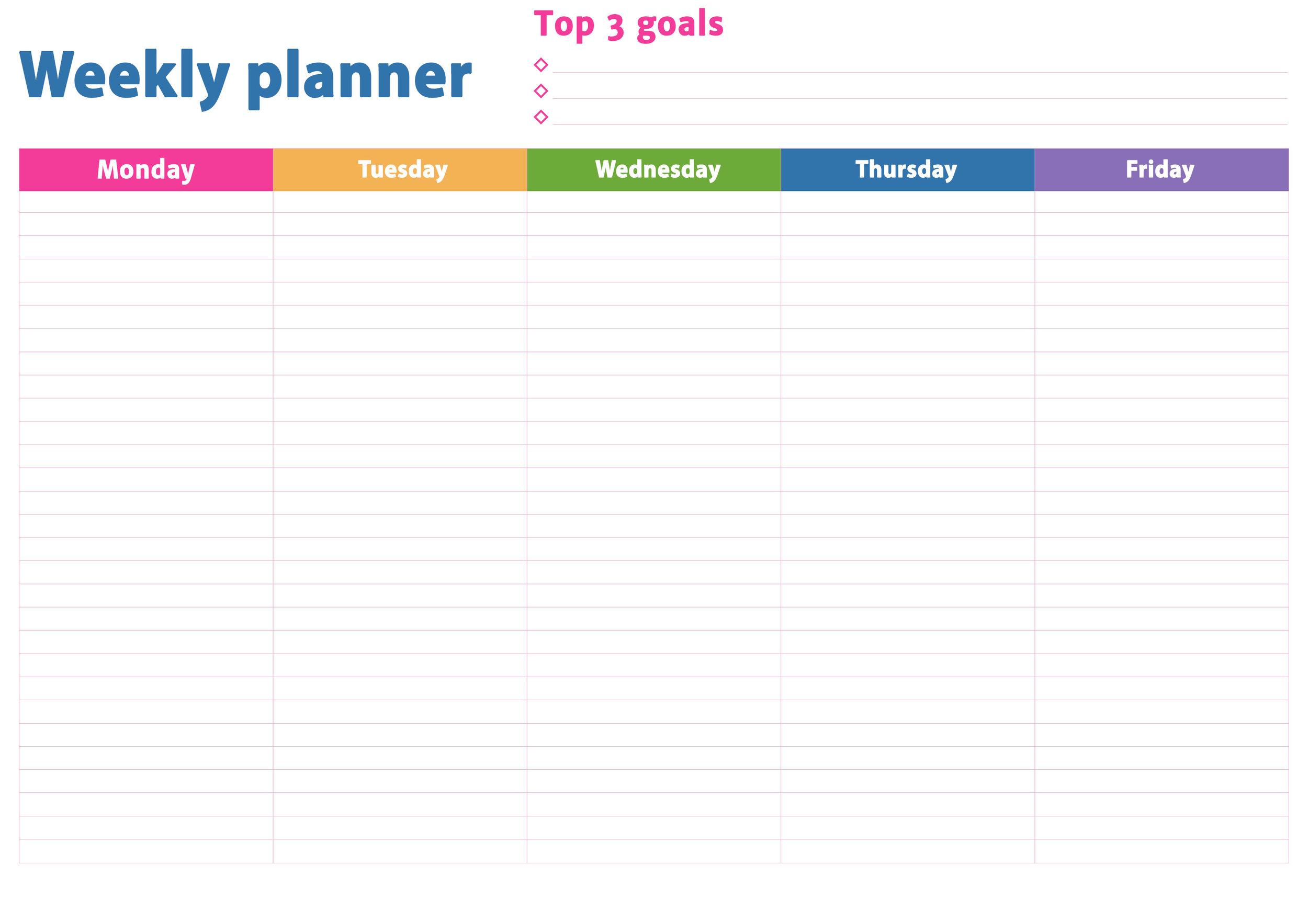 weekly-planner-horizontal-2-EN.jpg
