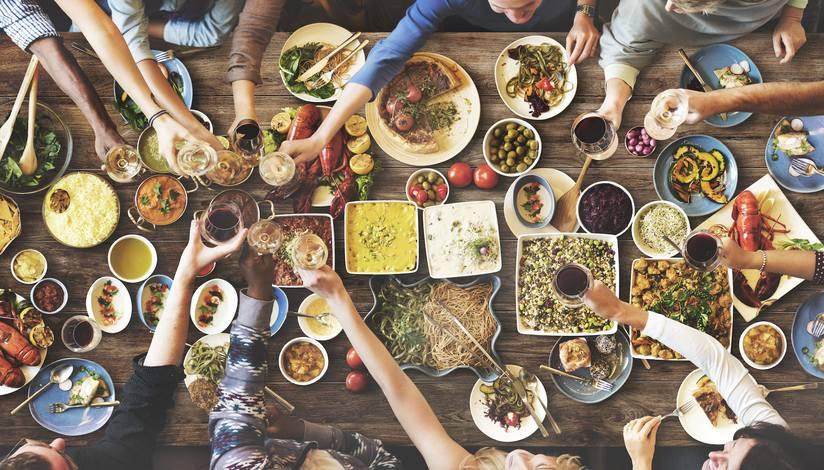 med-diet-big-spread.jpg.824x0_q71_crop-scale.jpg