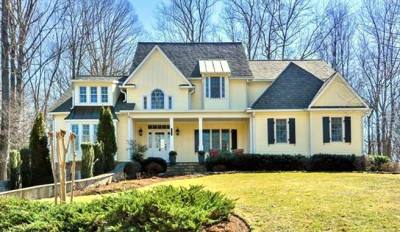 Homes for sale in Crownsville