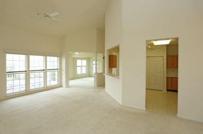 Piney Orchard Condo