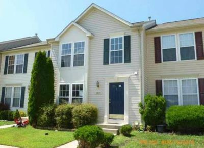 Piney Orchard homes for sale
