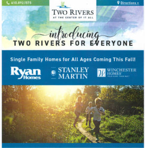 Two Rivers Odenton