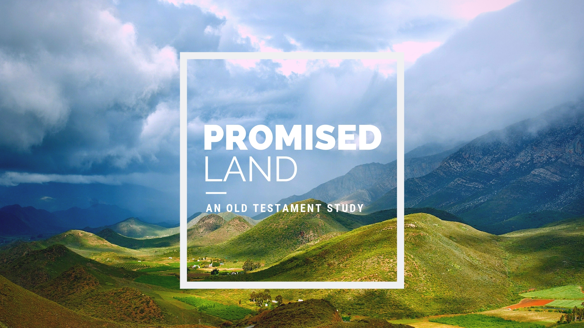 Copy of Promised Land Logo.jpg