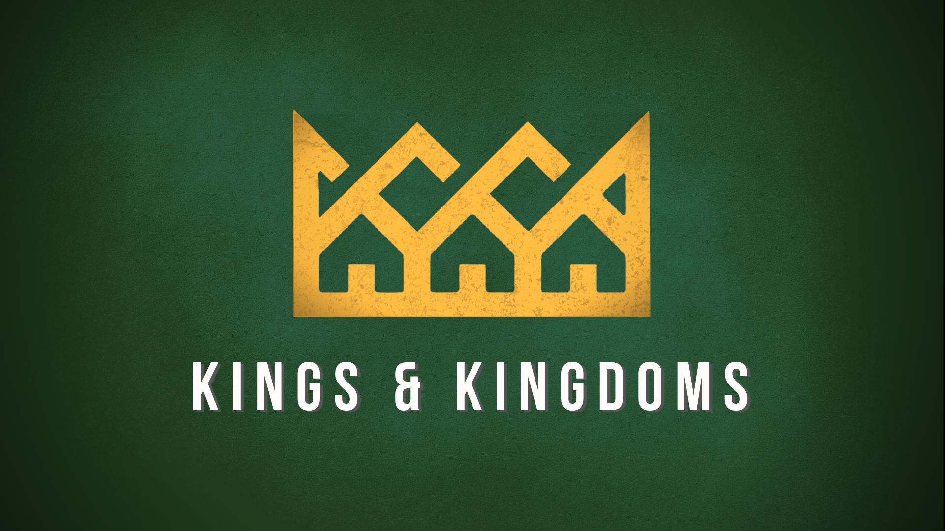 Kings & Kingdoms Logo.png