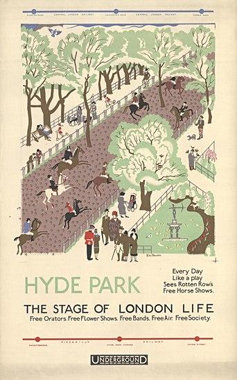 Hyde Park Bawden.jpg
