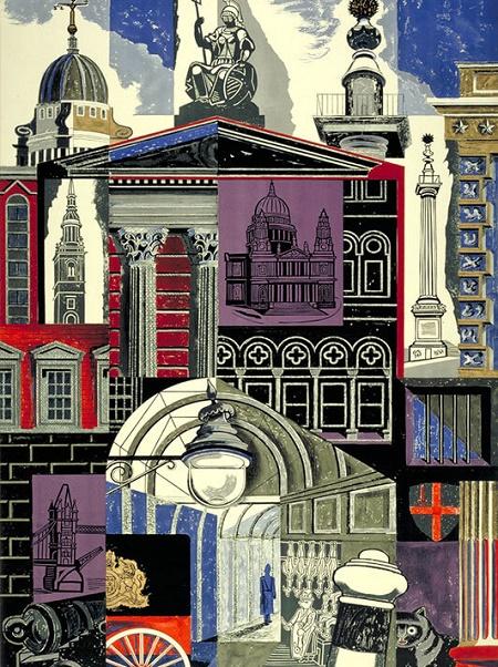 edward-bawden-london-poster.jpg