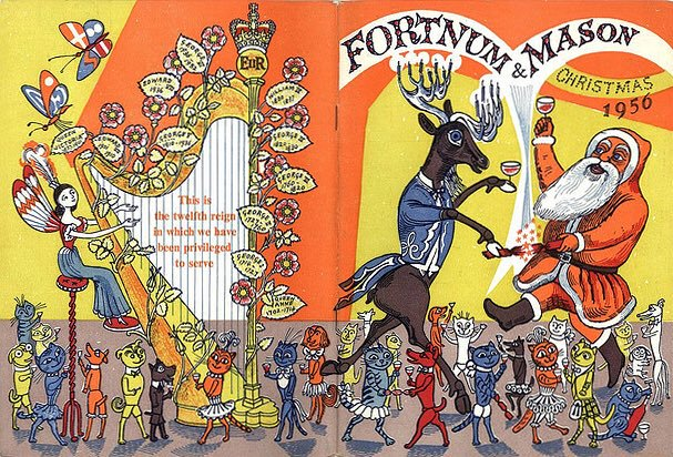 Fortnum and mason Bawden.jpg