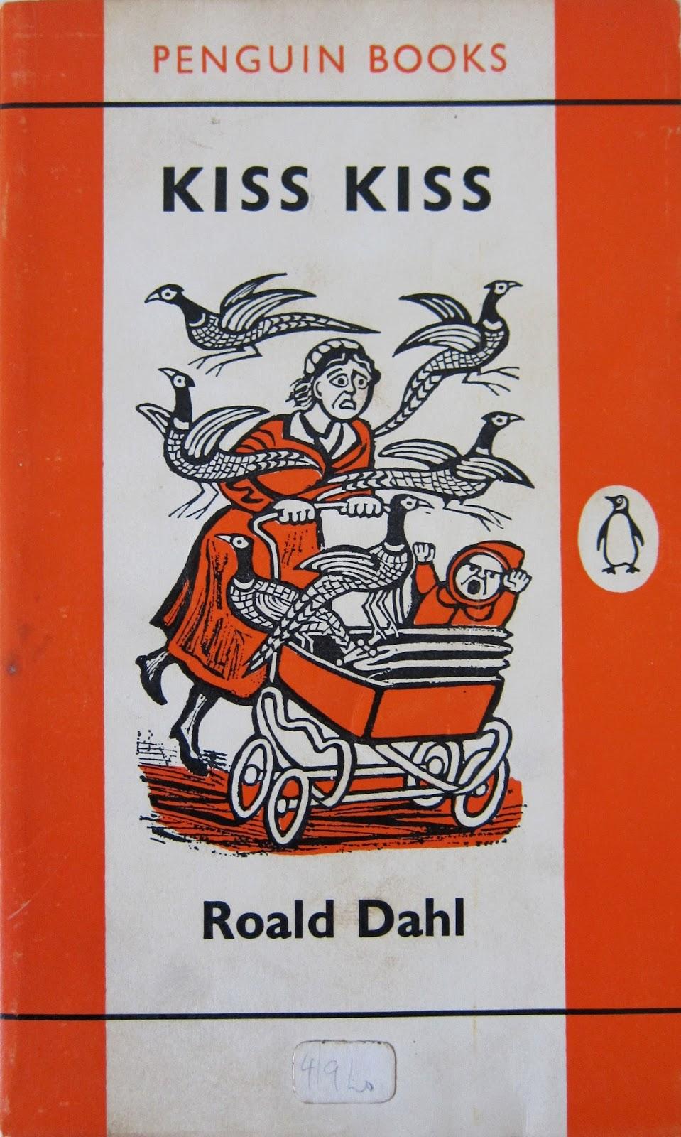 Penguin cover by Bawden.jpg