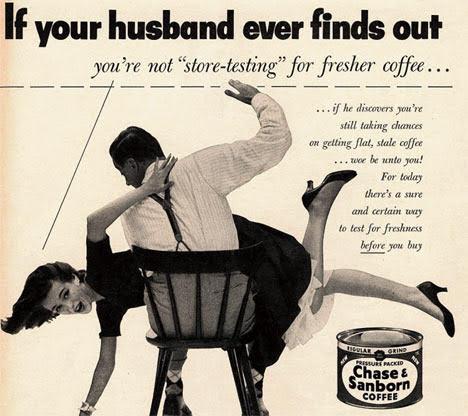 1950s abuse.jpg