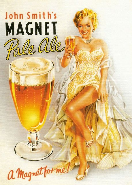 1950s lure men to beer.jpg