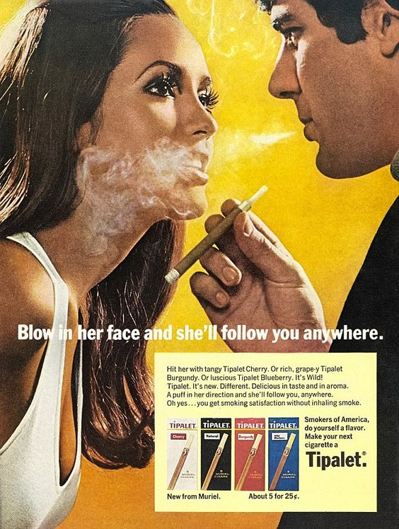 weak women smoke 1950s.jpg