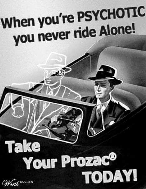 prozac ad 1950s.jpg