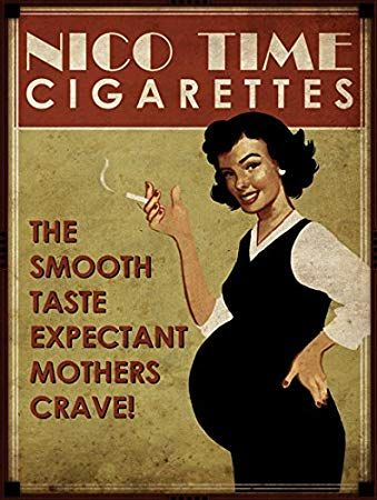 pregnant woman smoking.jpg