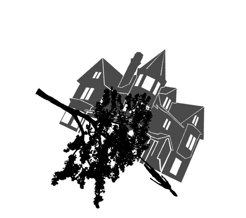 Illiustrating visual space-07.jpg