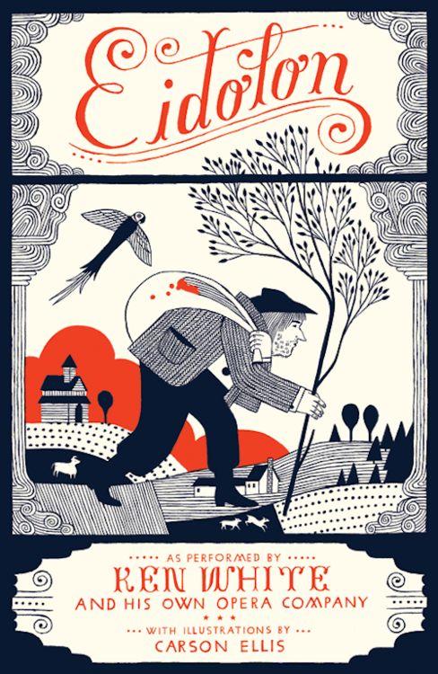Carson Ellis poster.jpg