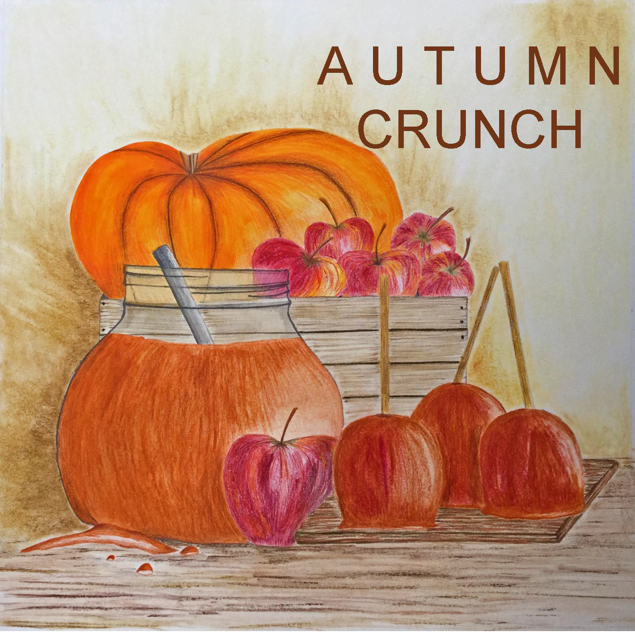 AUTUMN CRUNCH 3.jpg