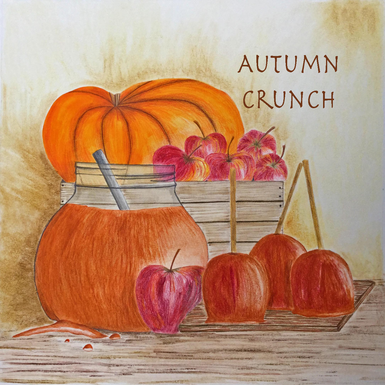 Autumn crunch 1.jpg