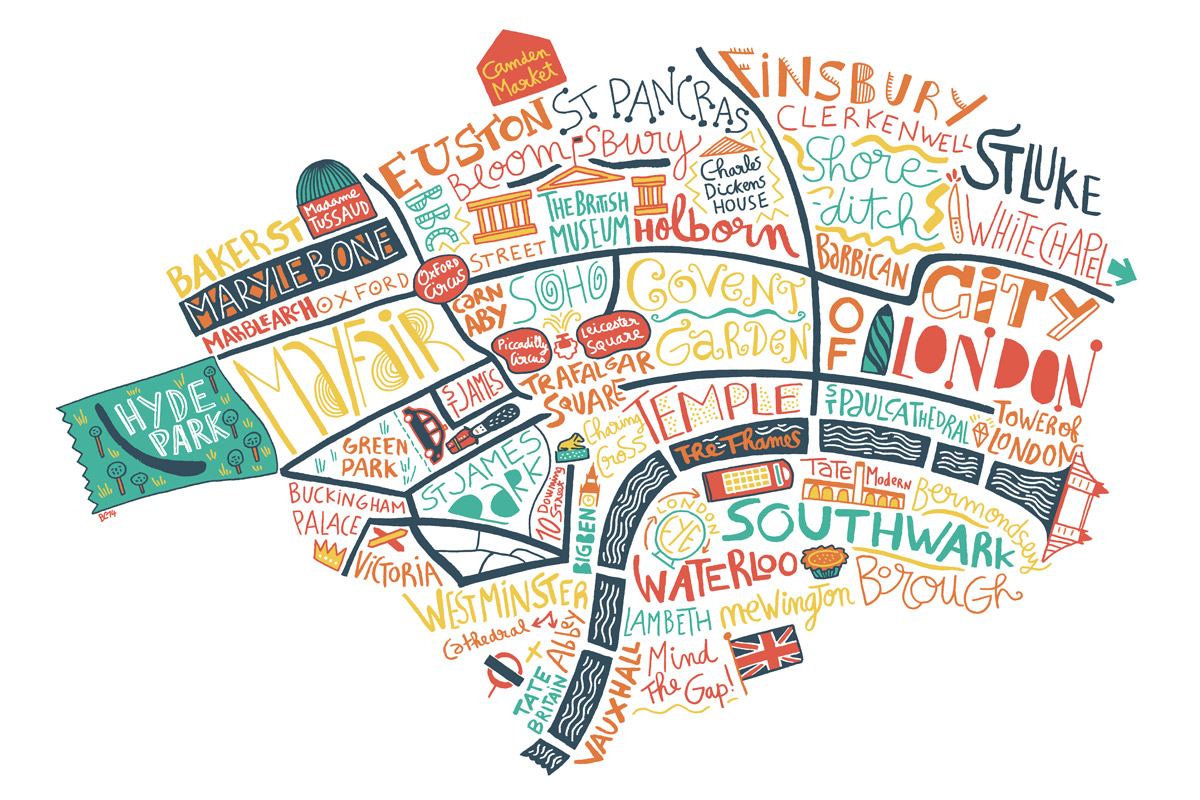 london-map Benoit cesari.jpg