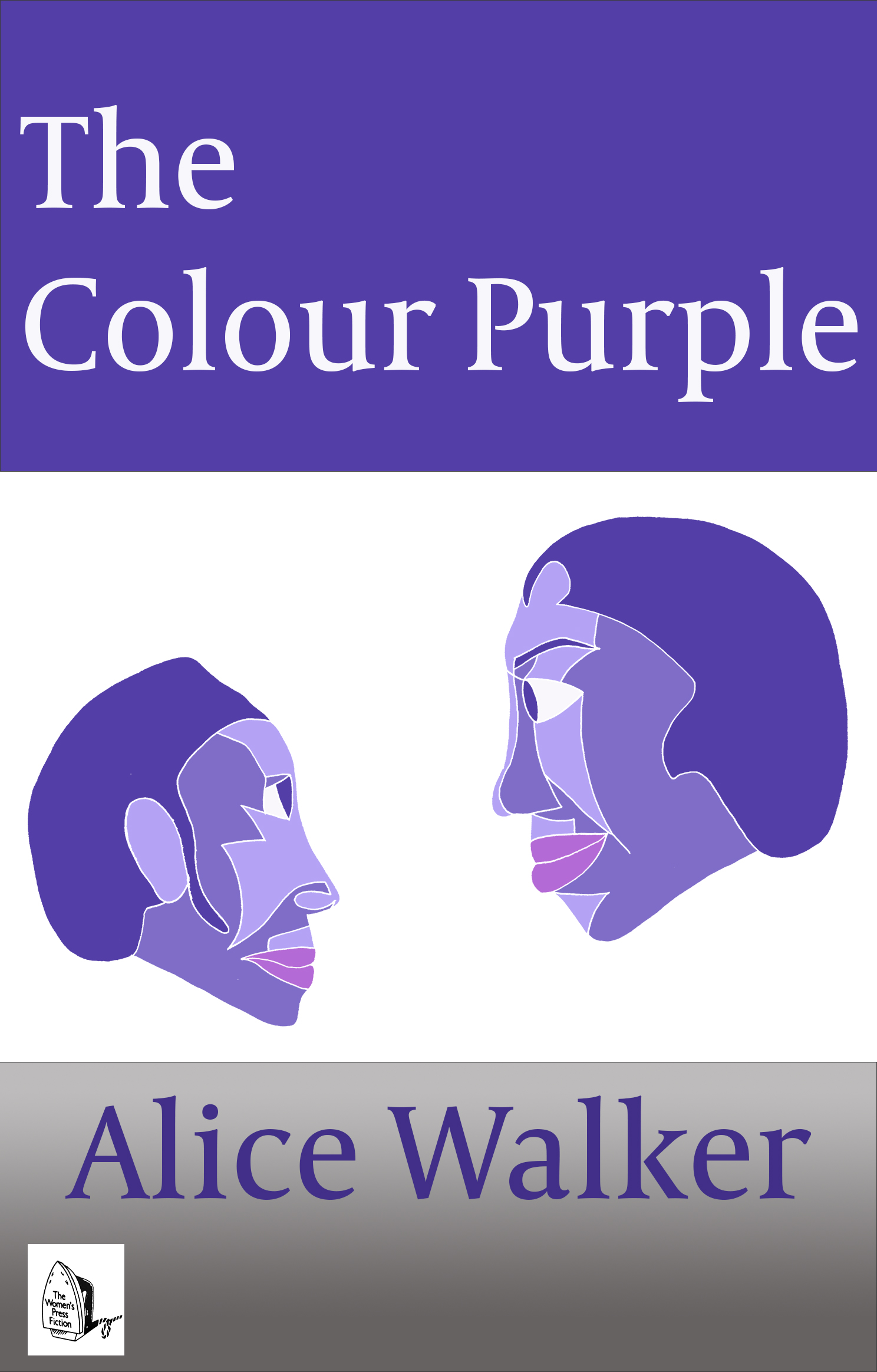 The colour purple cover 2.jpg