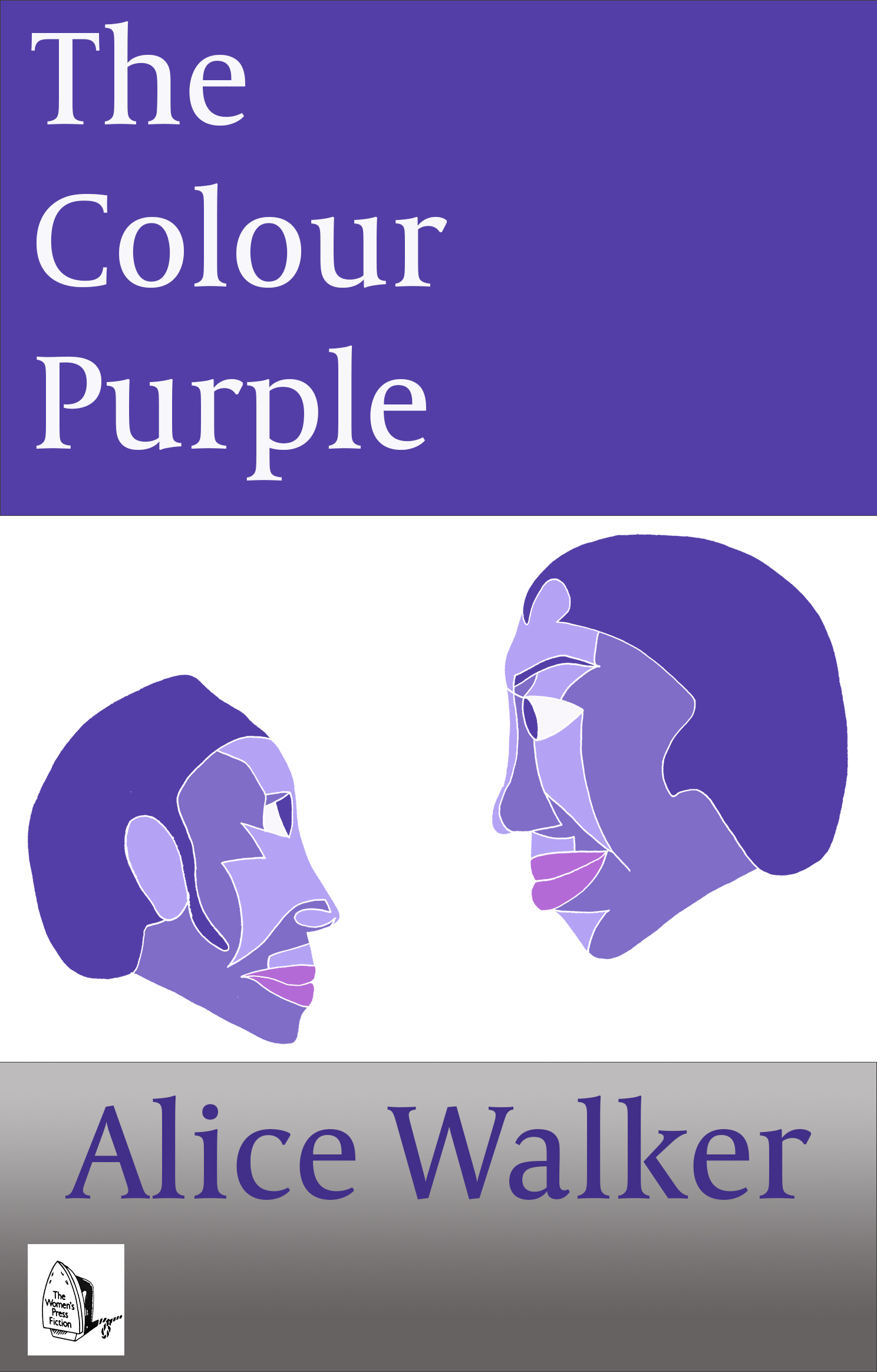 The colour purple cover 3.jpg