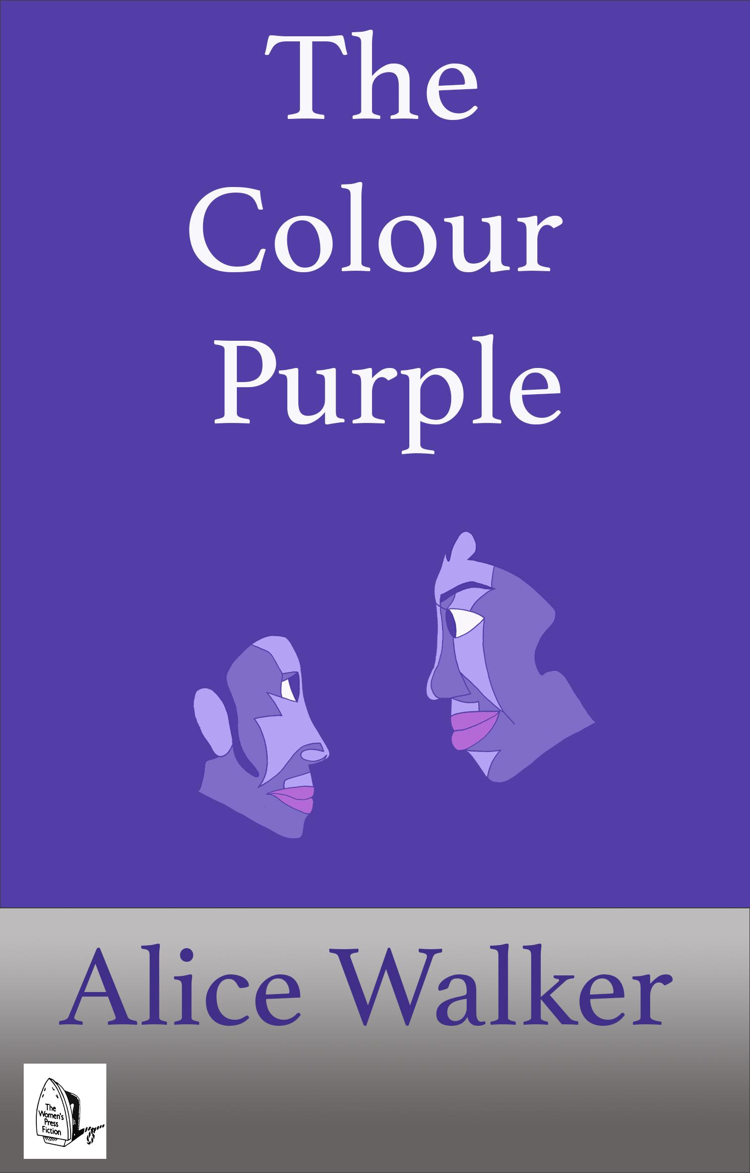 The colour purple cover 6.jpg