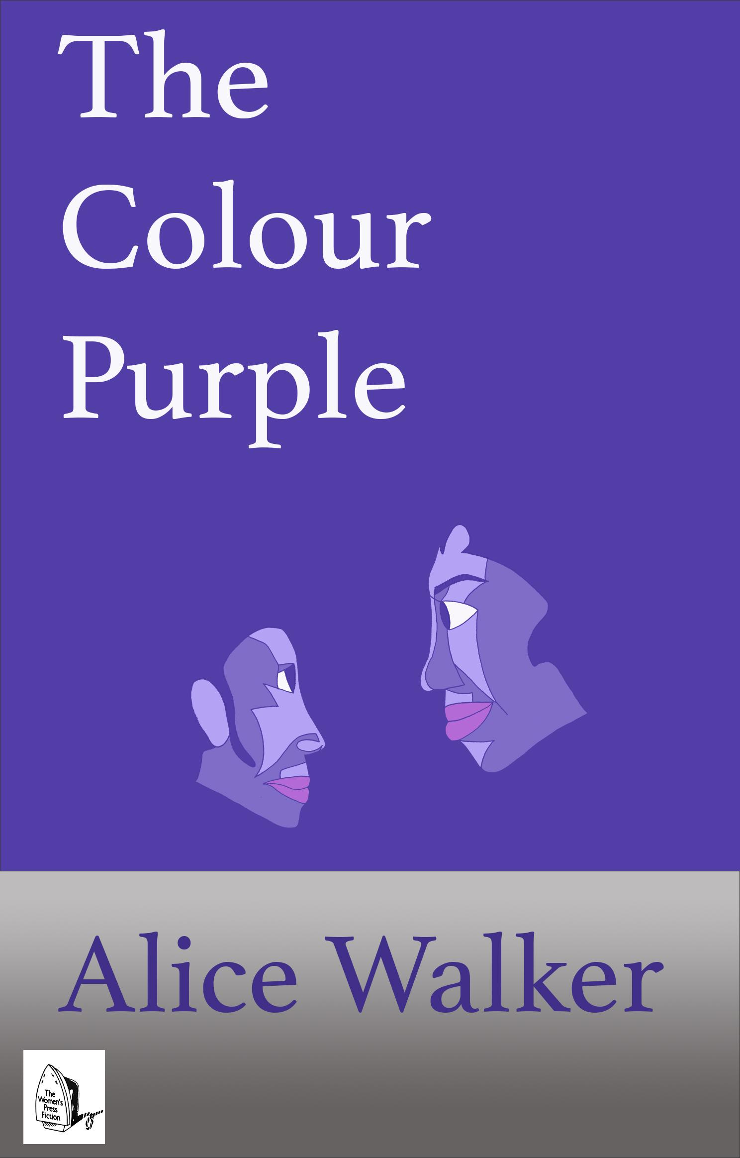 The colour purple cover 8.jpg