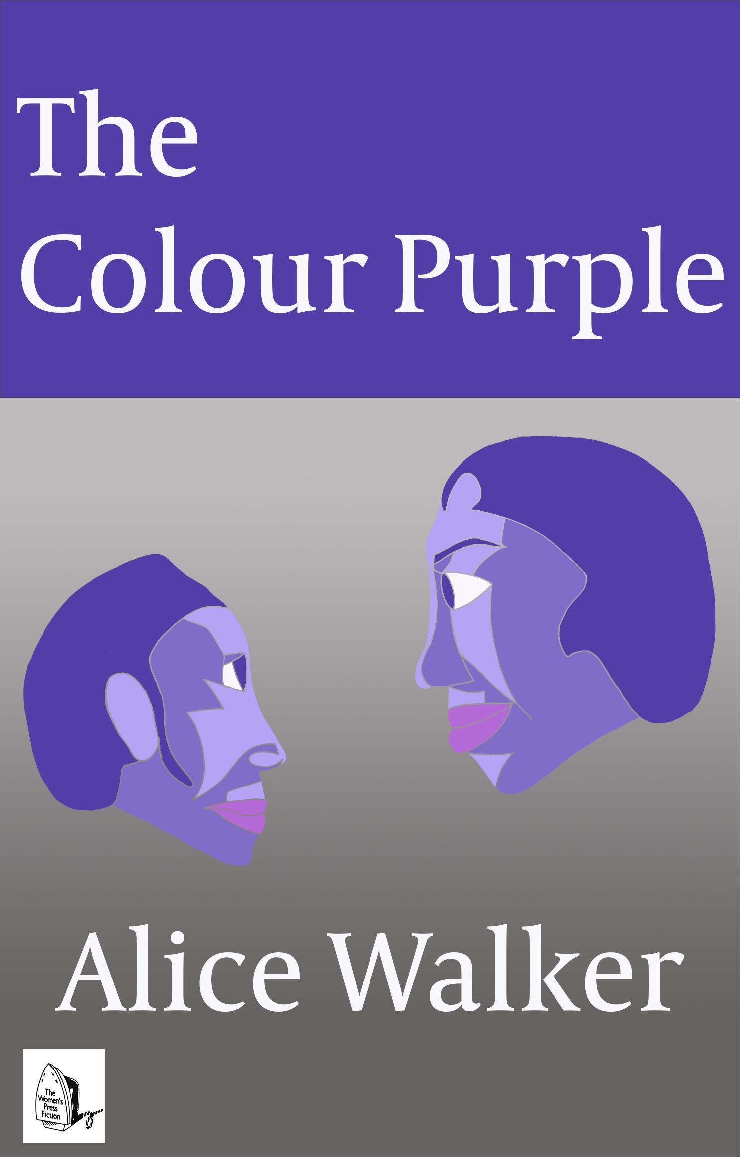 The colour purple cover 1.jpg