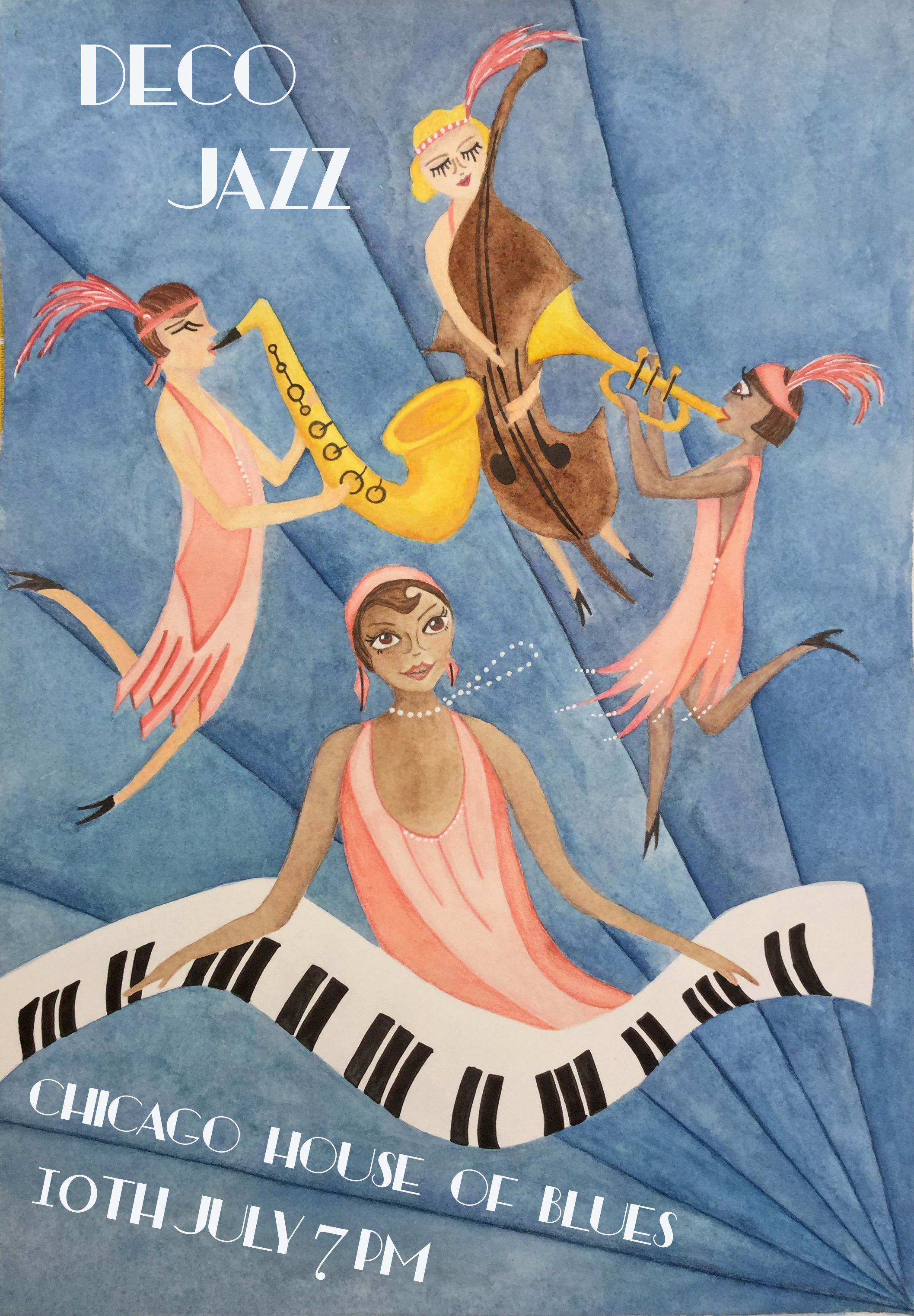 Jazz poster 5.jpg