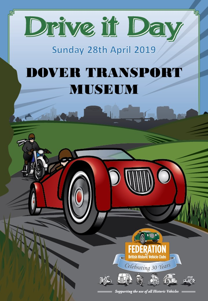 dovertransportmuseum.org.uk