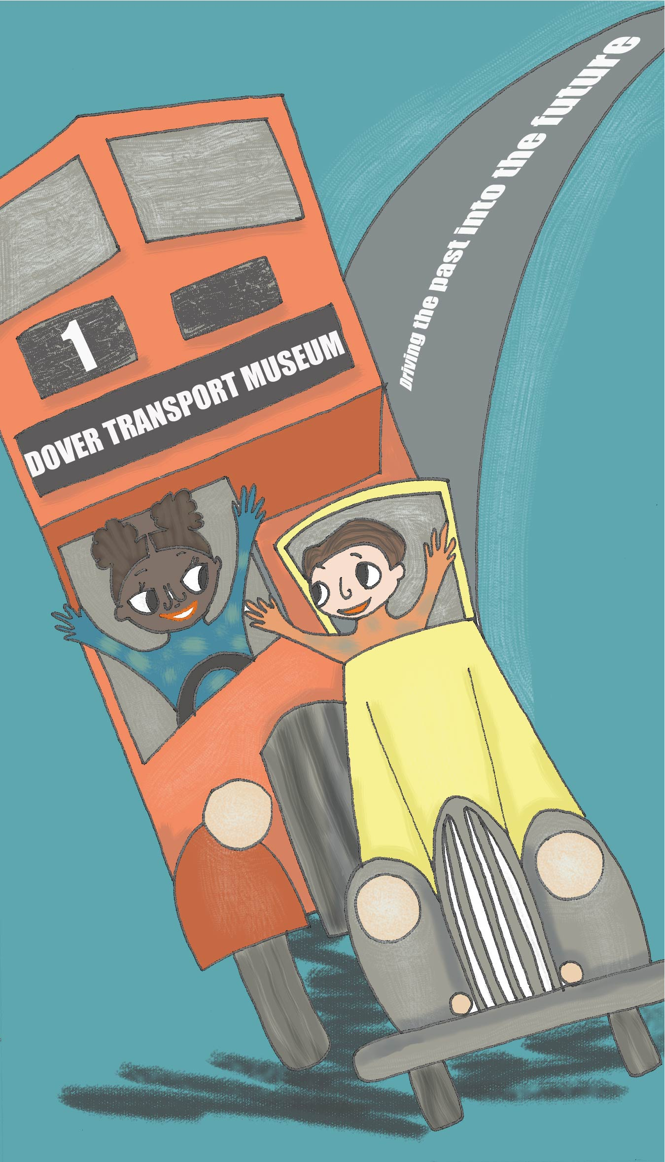 Transport poster kids visual 4-01.jpg