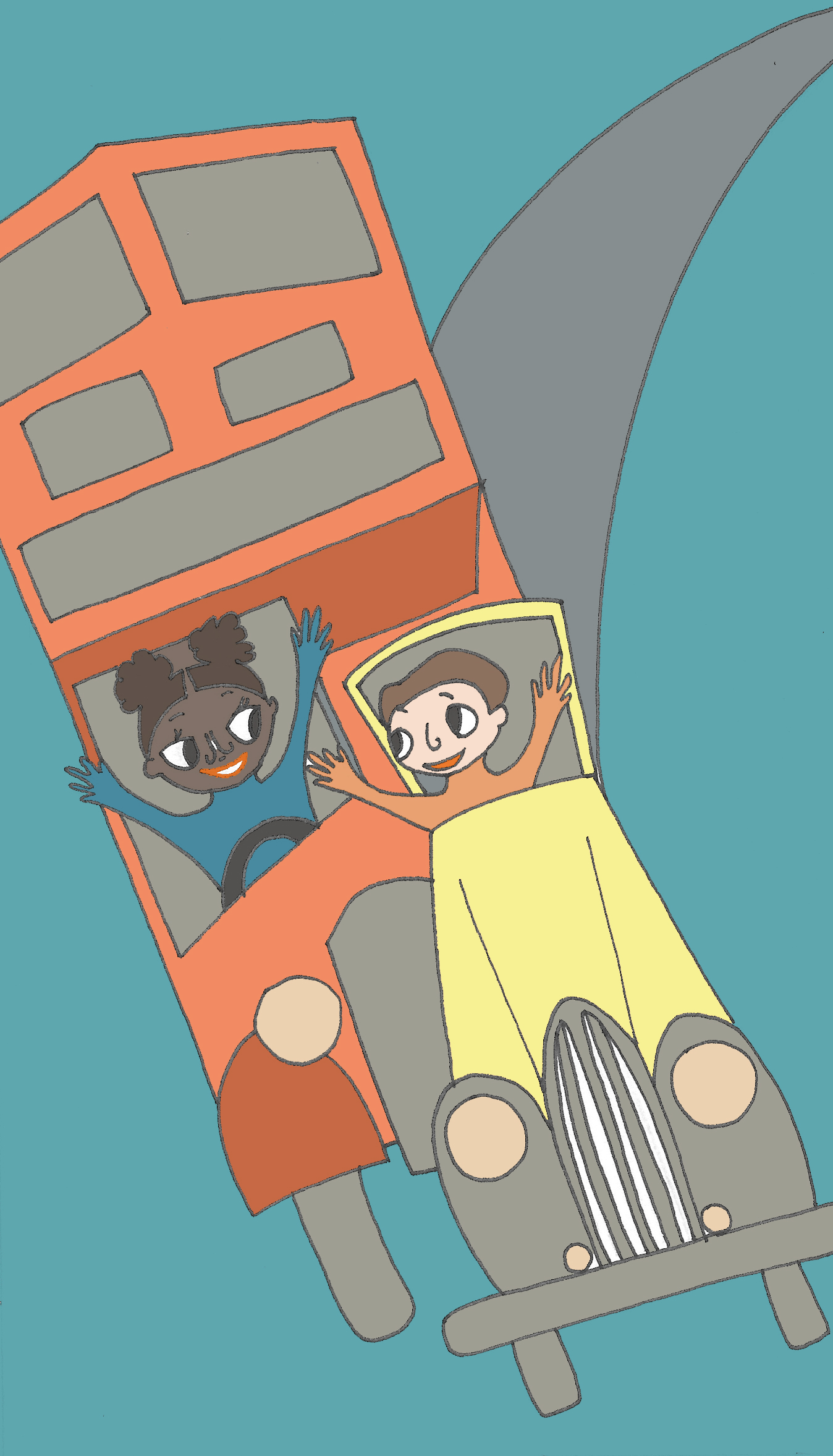 Transport poster kids 3.jpg