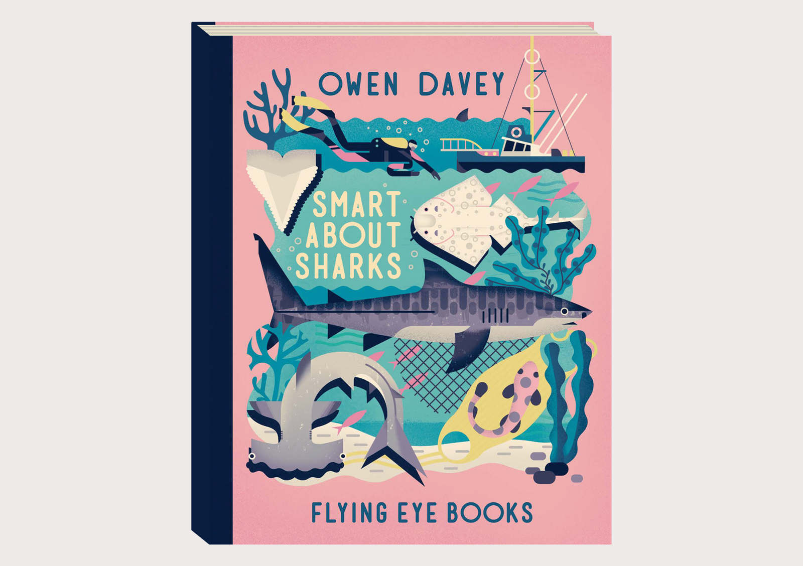 Smart-About-Sharks-Book_1600_c.jpg