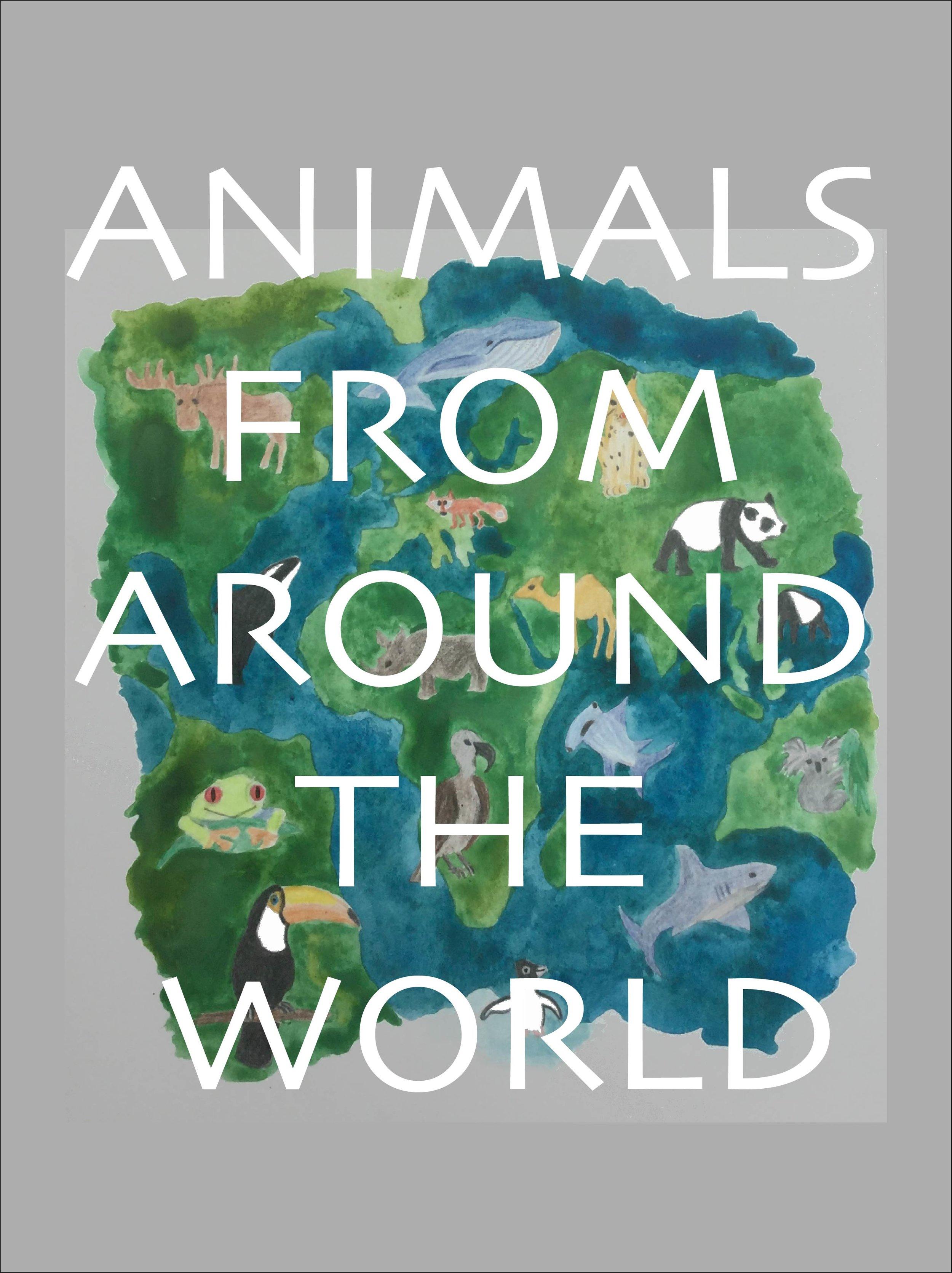 ANIMAL COVER 2-01.jpg