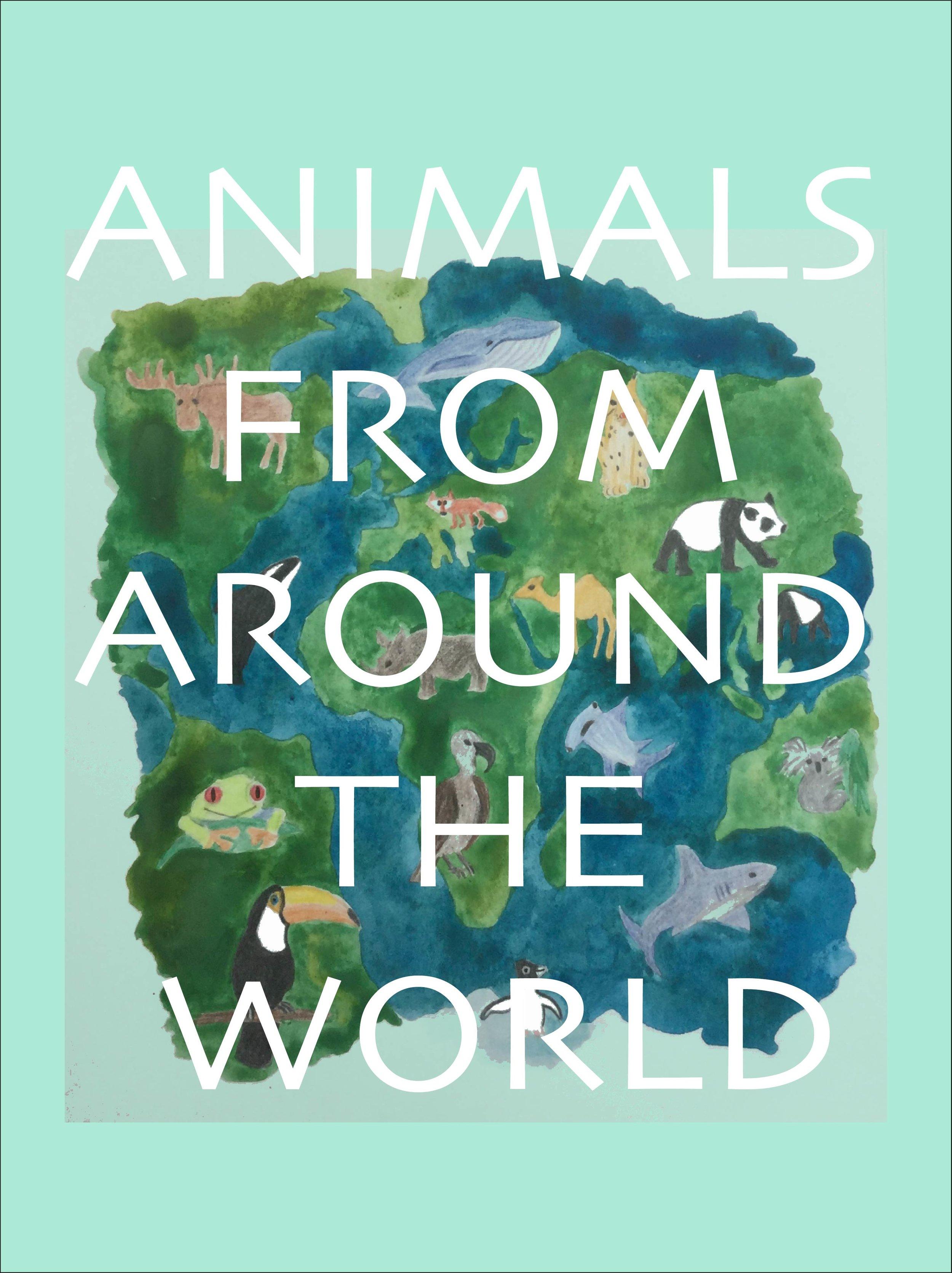 ANIMAL COVER 2A-01.jpg