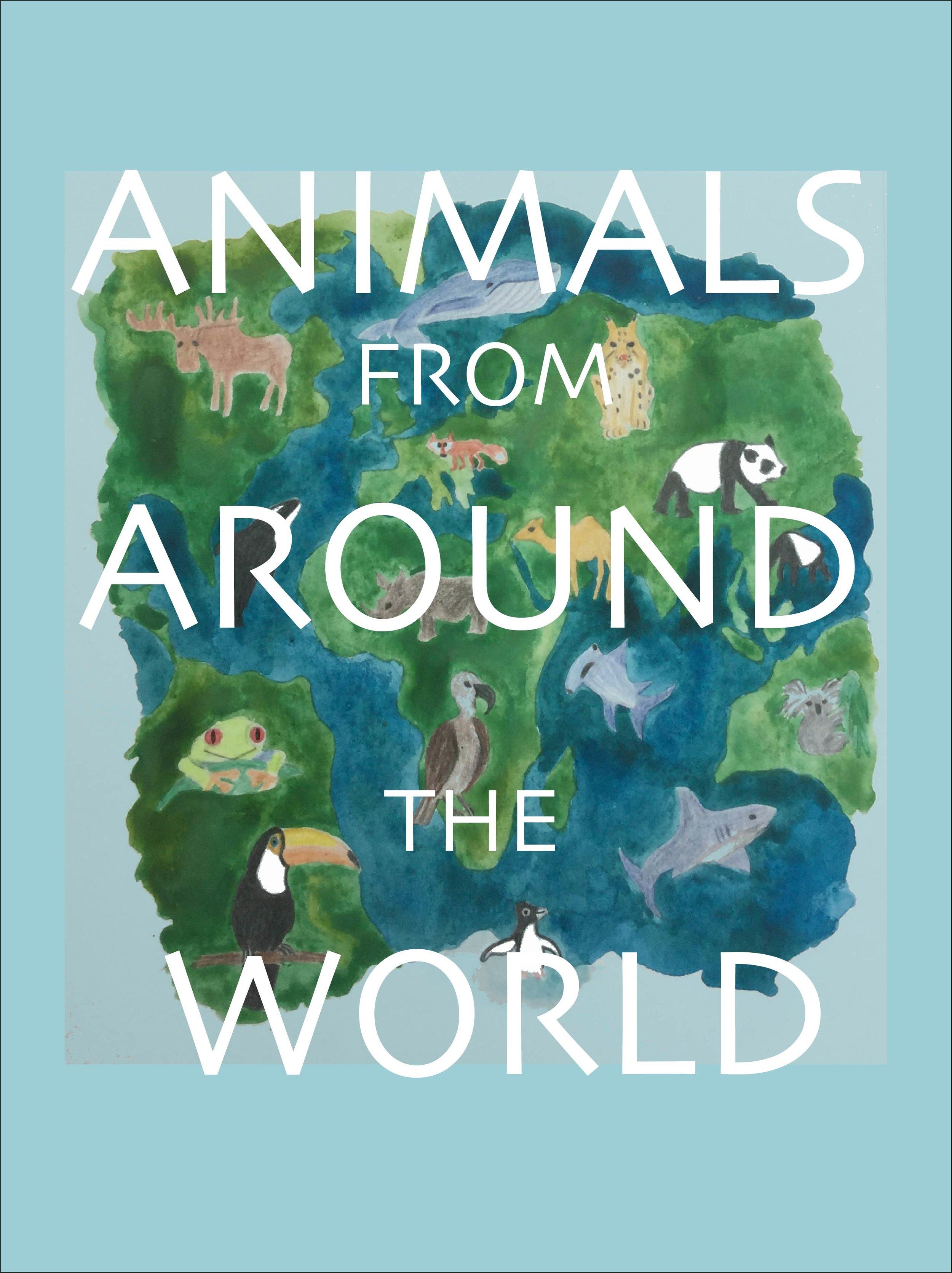 ANIMAL COVER 2E-01.jpg