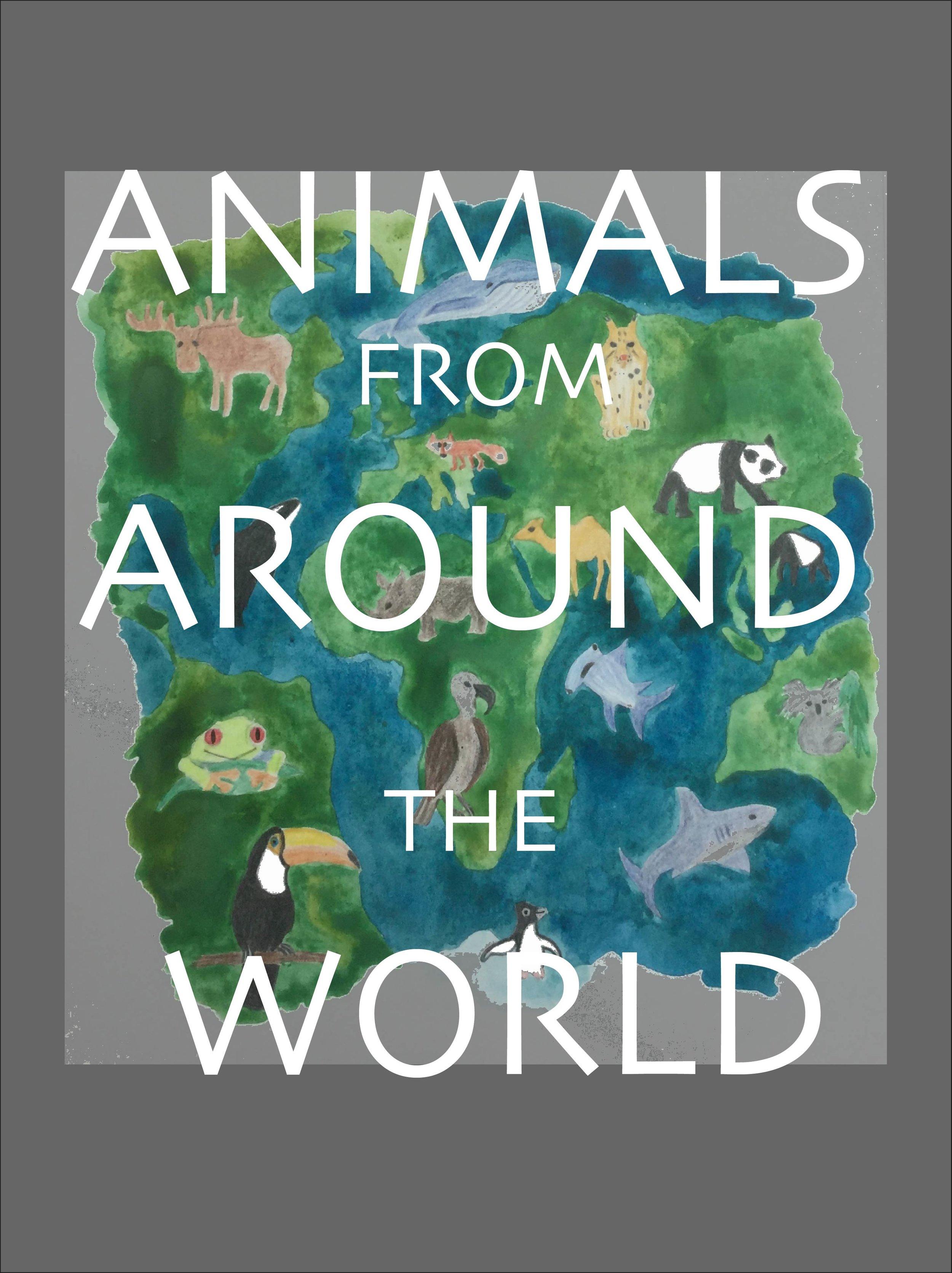 ANIMAL COVER 2F-01.jpg