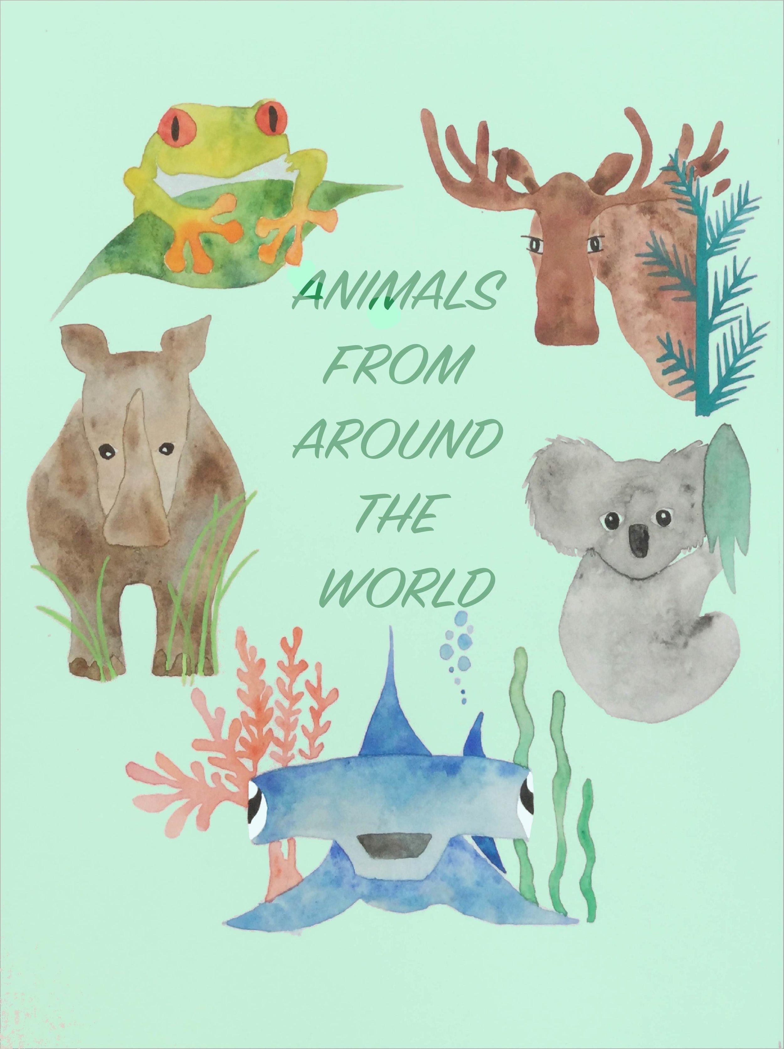 ANIMAL COVER 1A-01.jpg