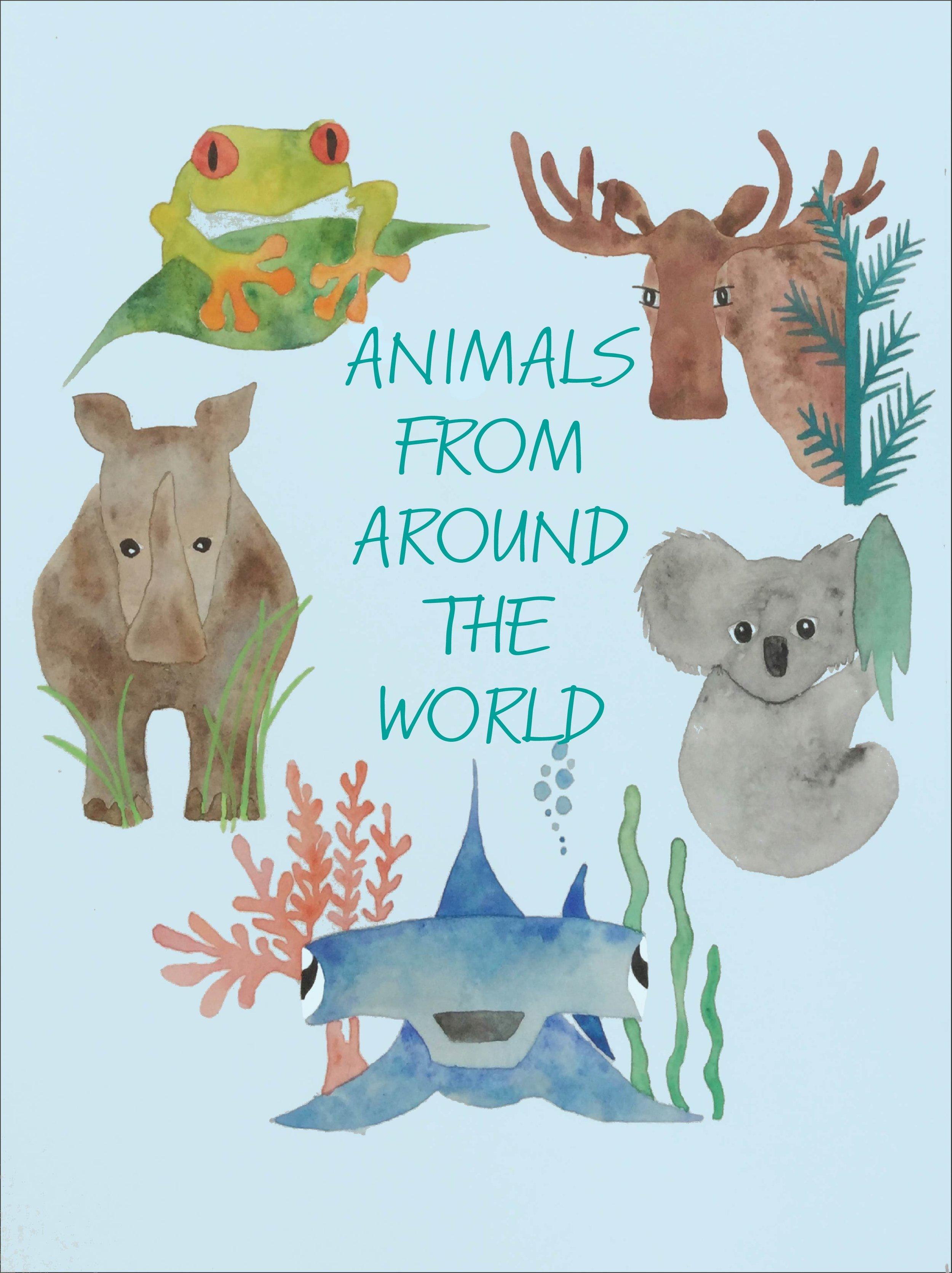 ANIMAL COVER 1B-01.jpg