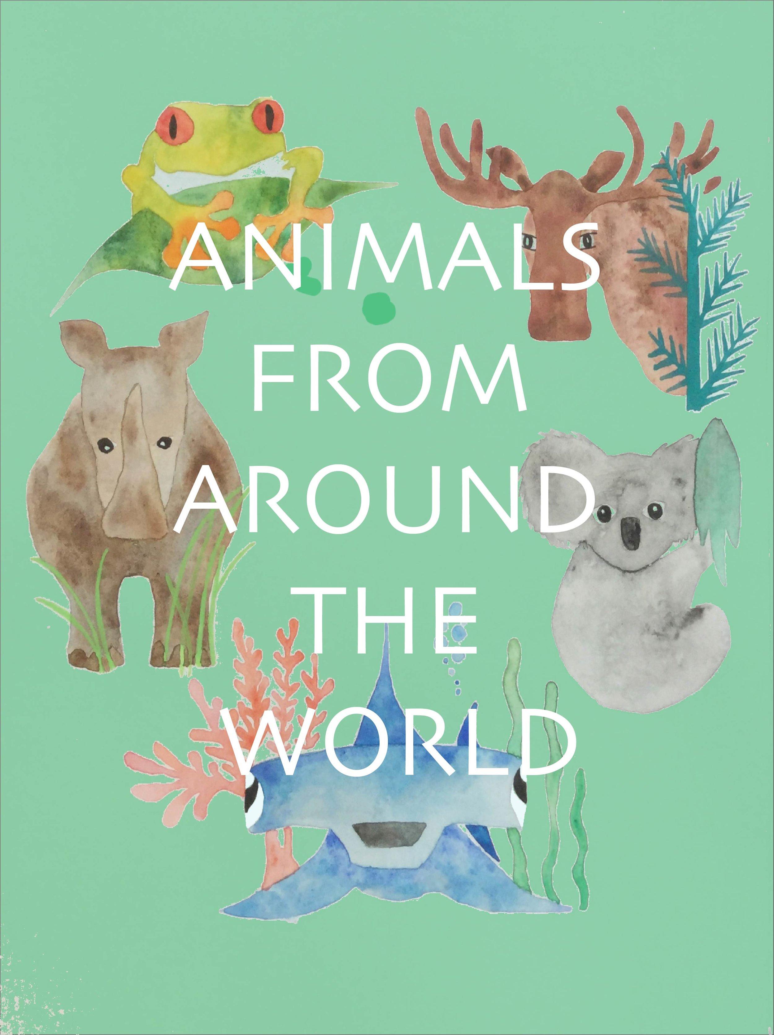 ANIMAL COVER 1E-01.jpg