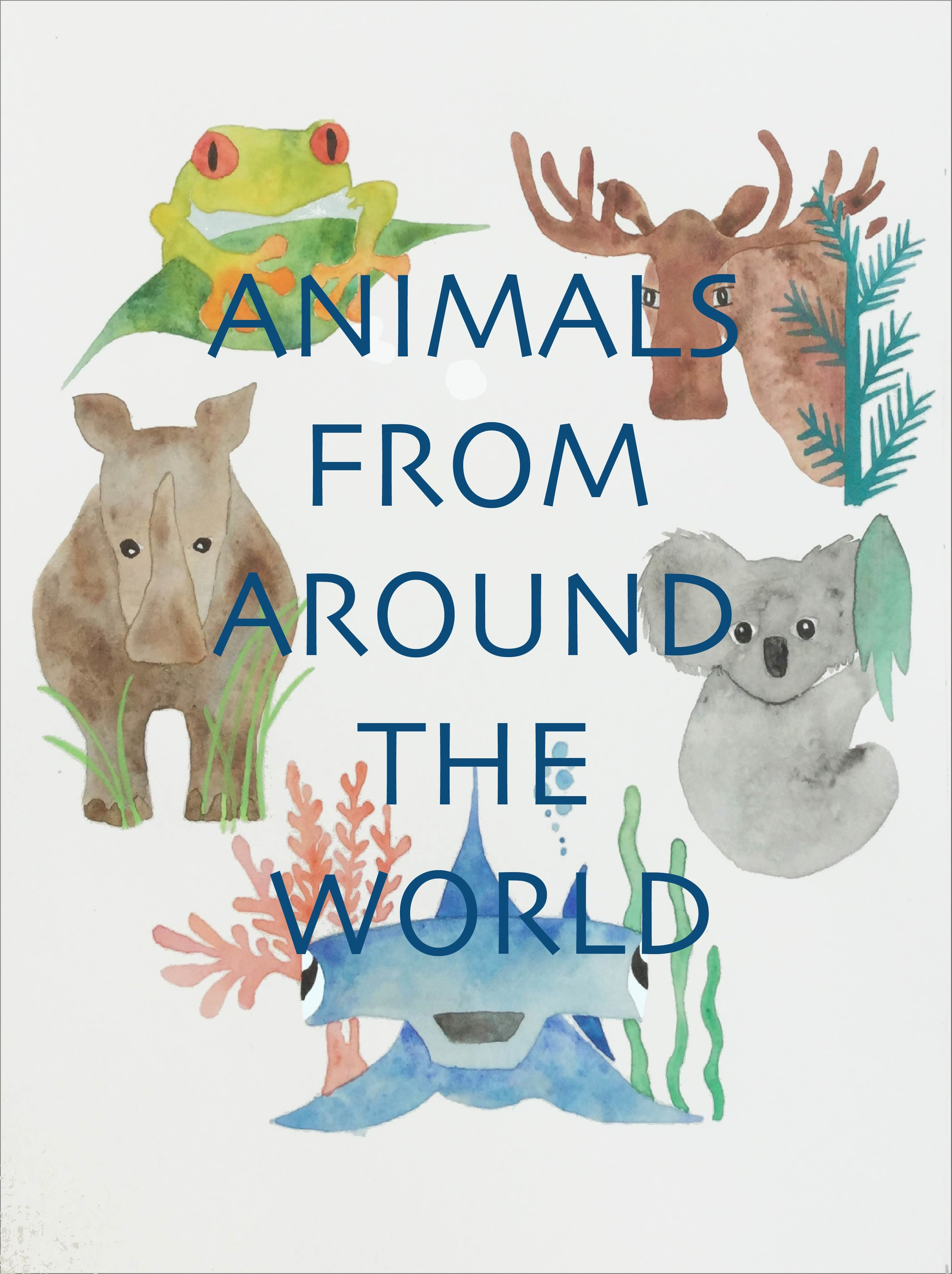 ANIMAL COVER 1F-01.jpg