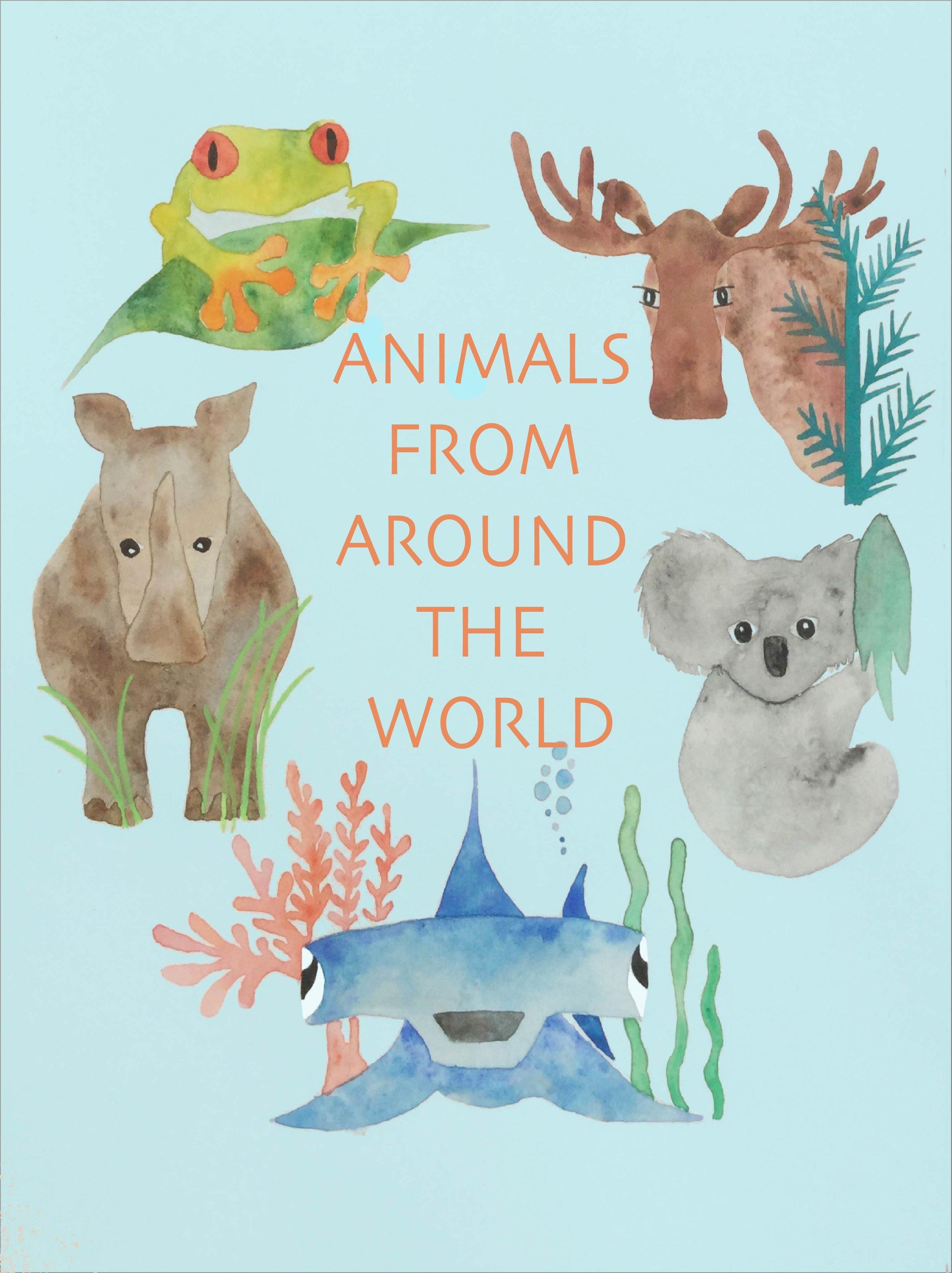 ANIMAL COVER 1G-01.jpg