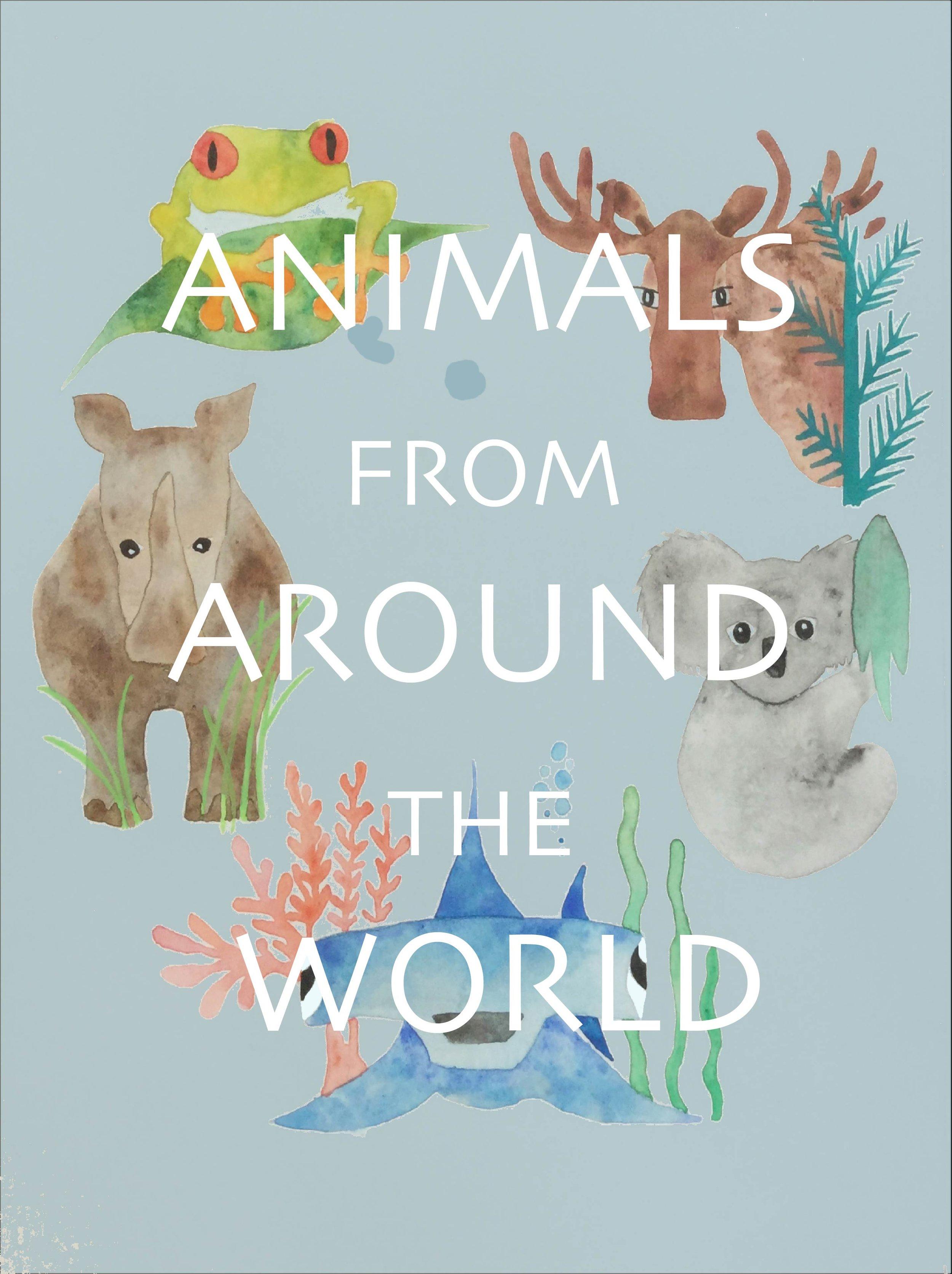 ANIMAL COVER 1H-01.jpg