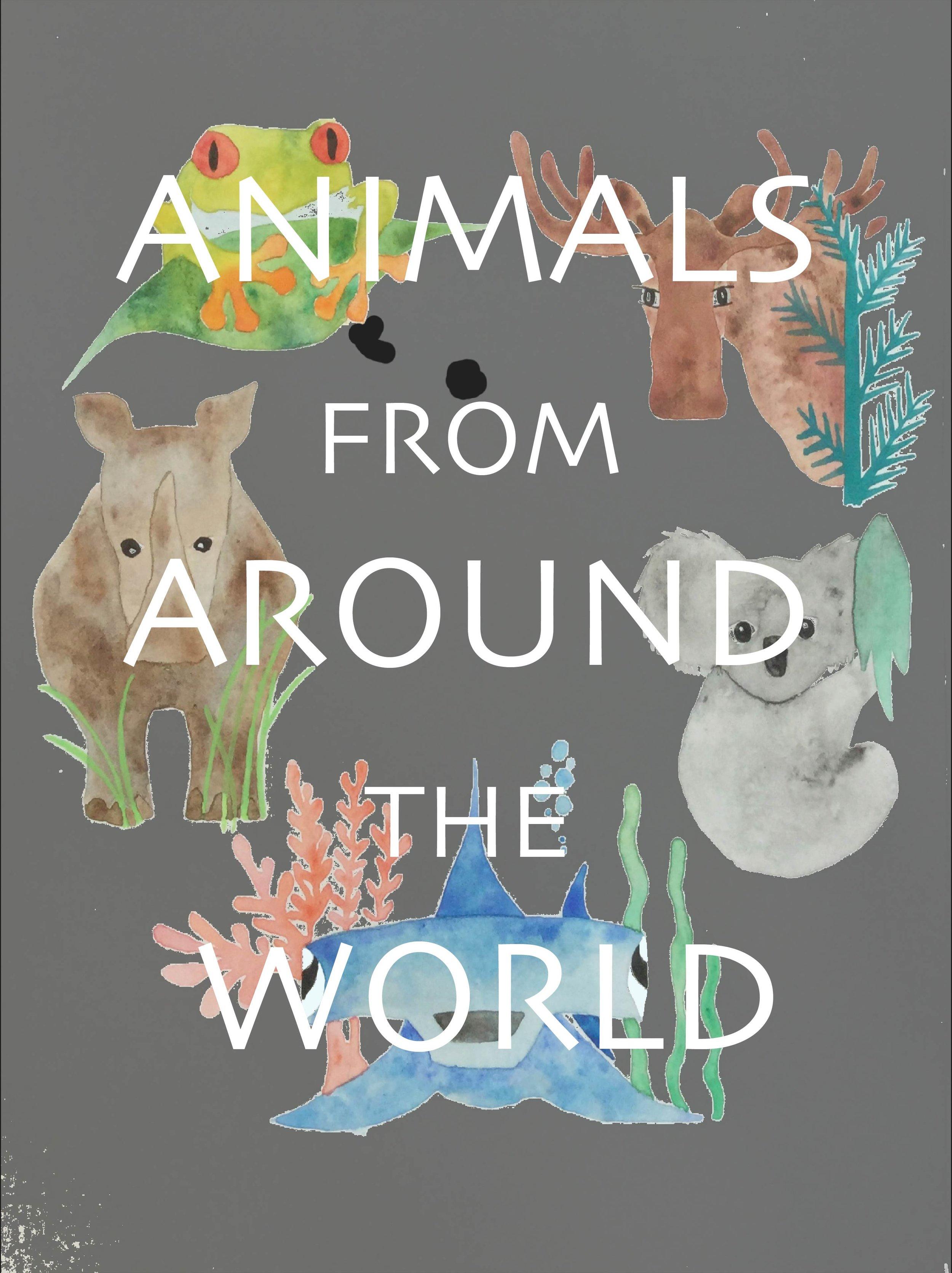 ANIMAL COVER I-01.jpg