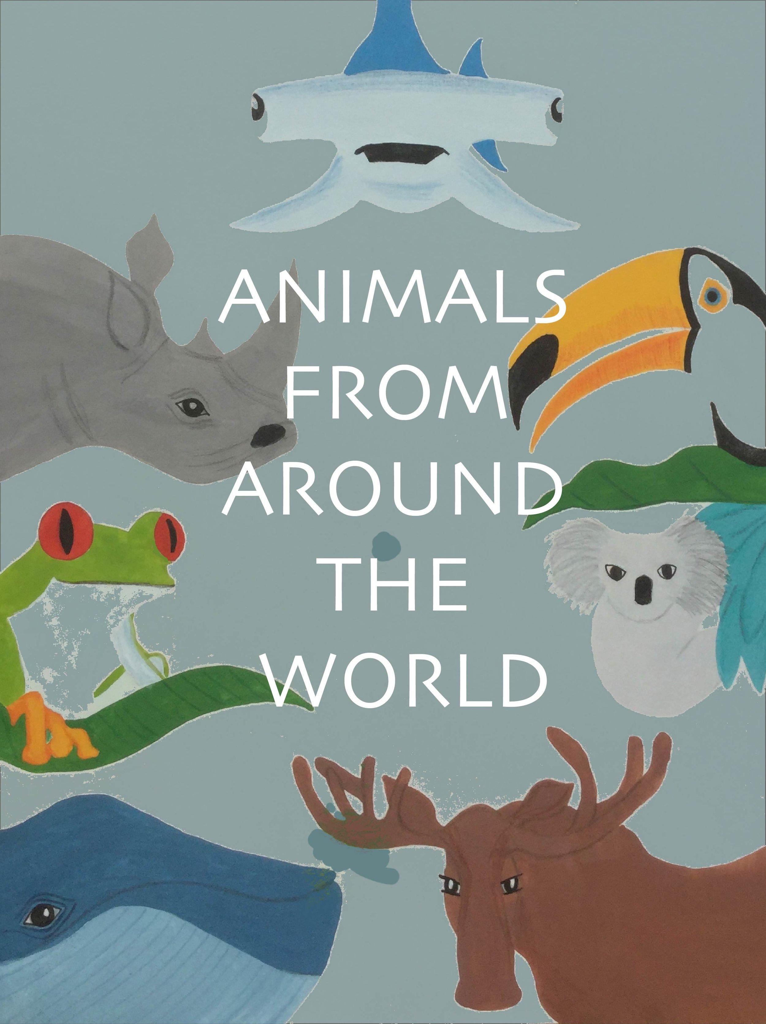 ANIMAL COVER 3-01.jpg