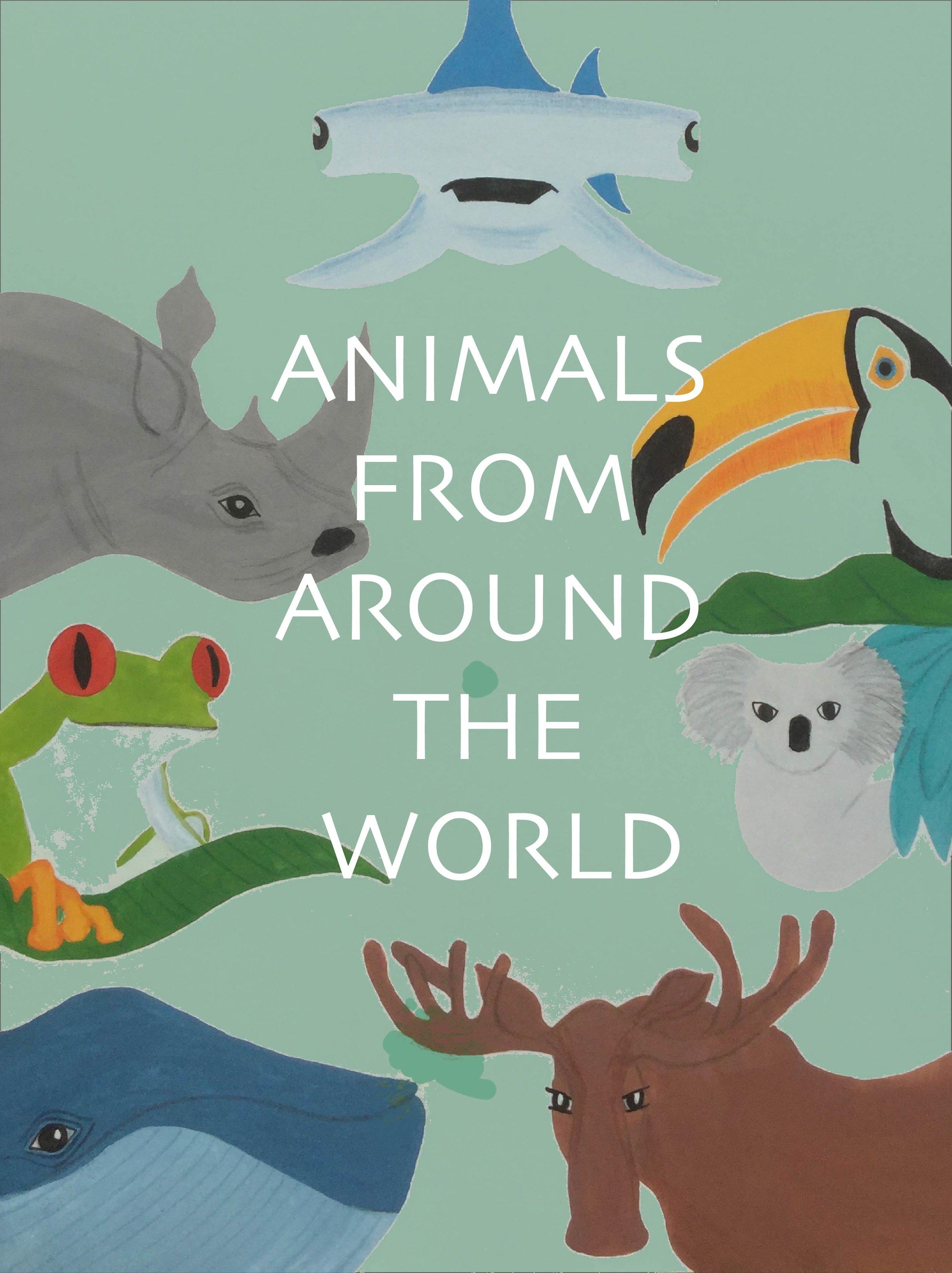ANIMAL COVER 3B-01.jpg