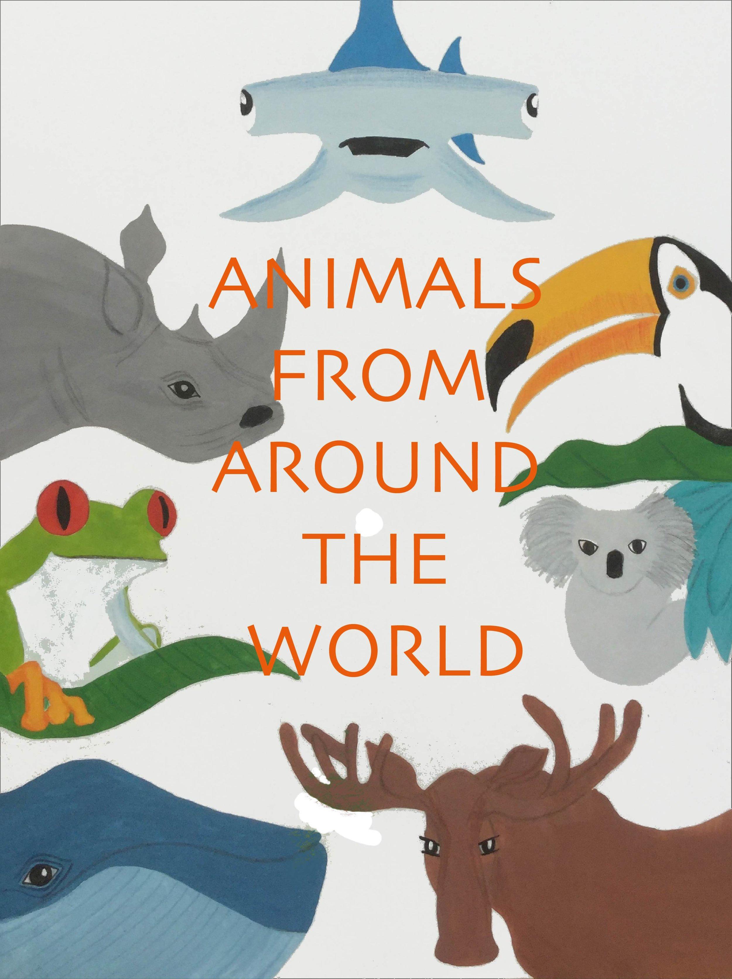 ANIMAL COVER 3C-01.jpg