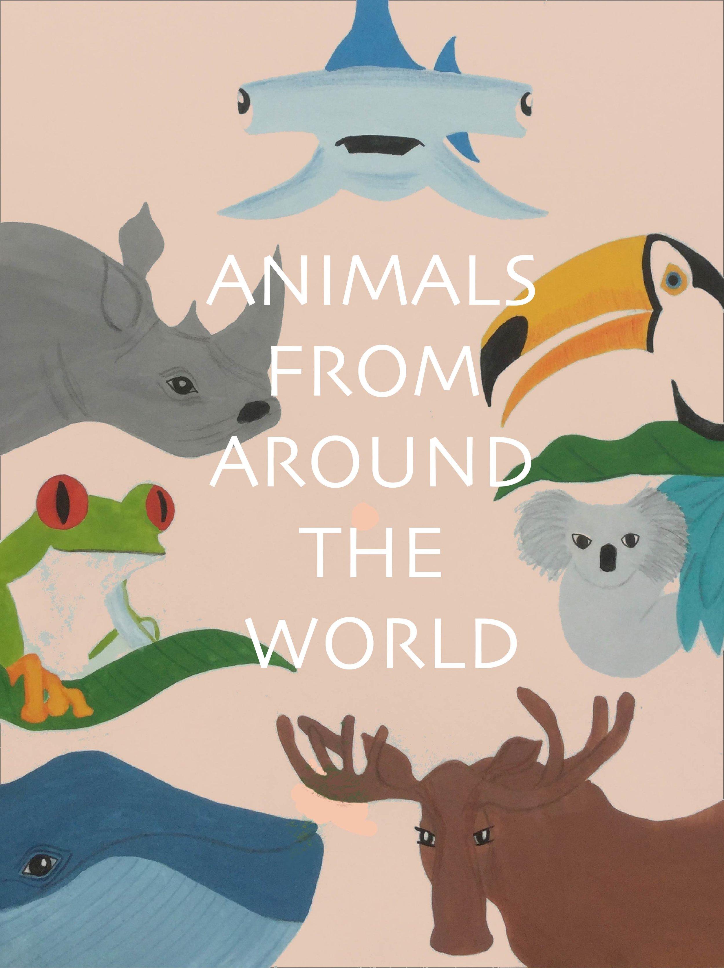 ANIMAL COVER 3D-01.jpg