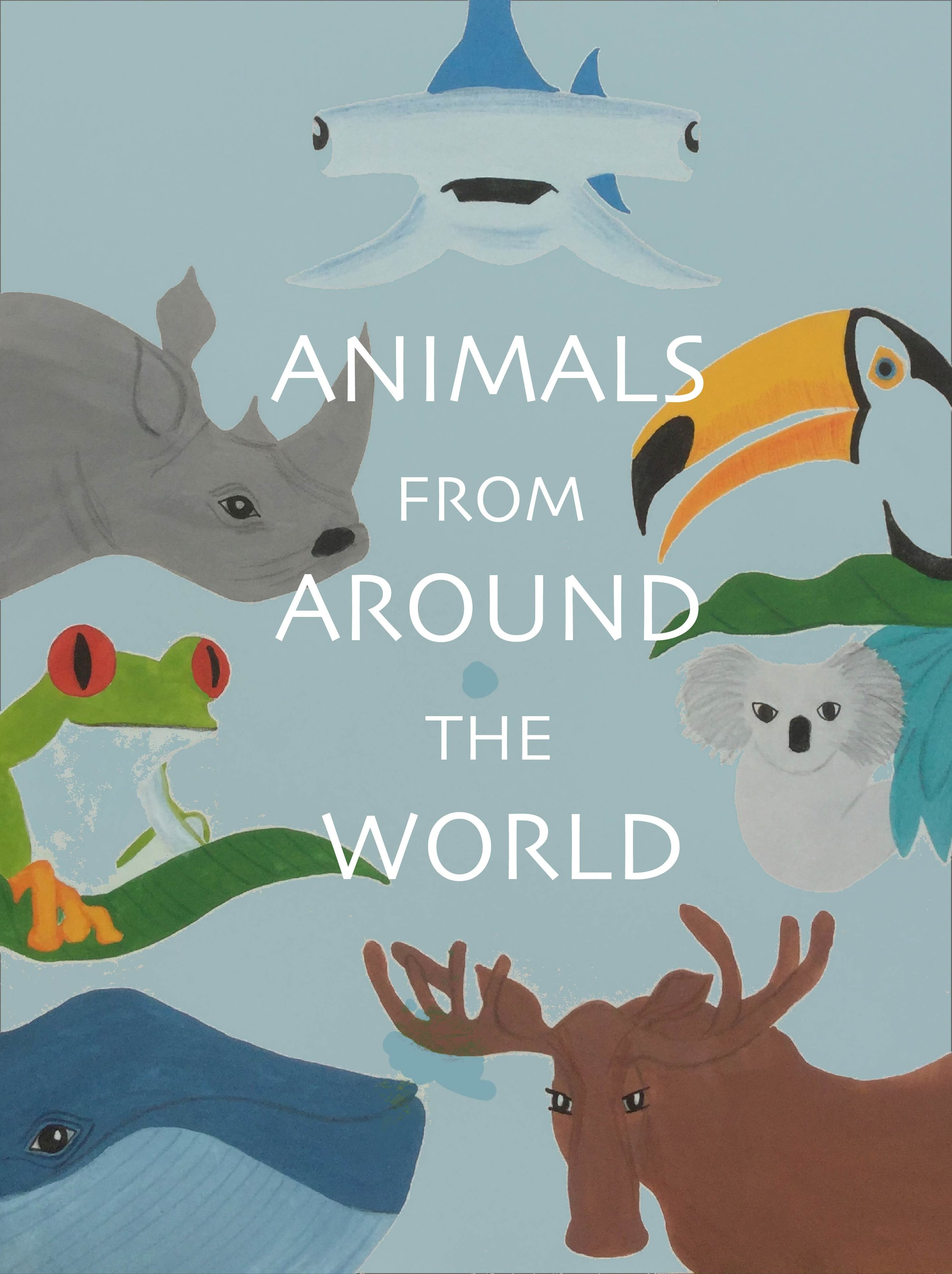 ANIMAL COVER 3E-01.jpg
