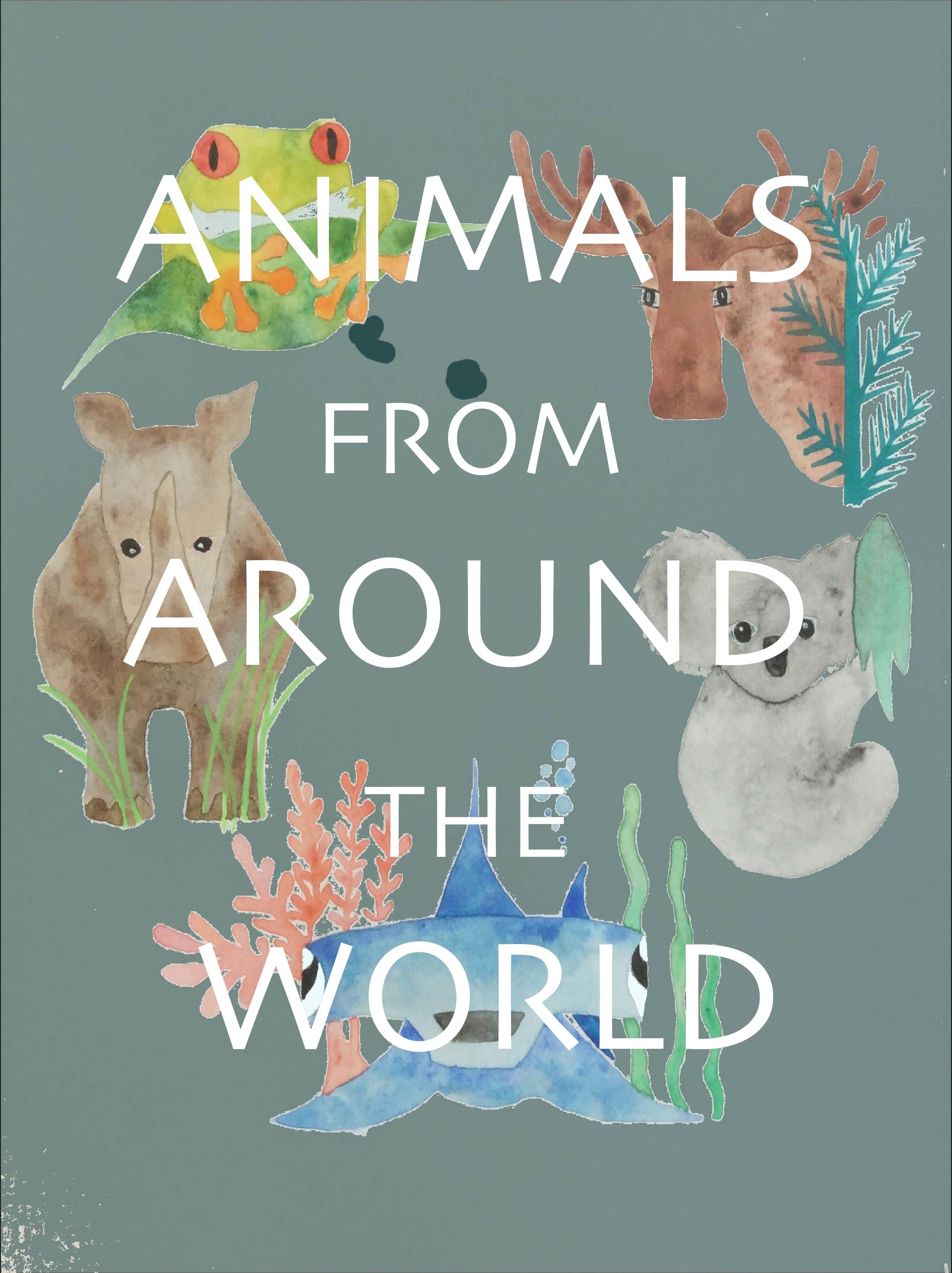 ANIMAL COVER 1J-01.jpg